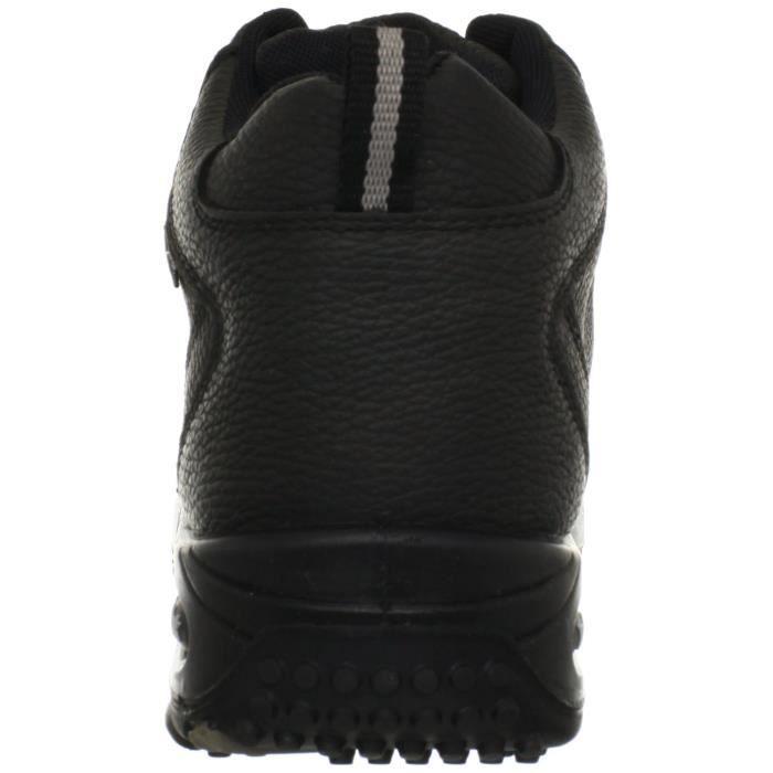 Tiahawk Rb4555 botte de travail imperméable T0XLH Taille-38
