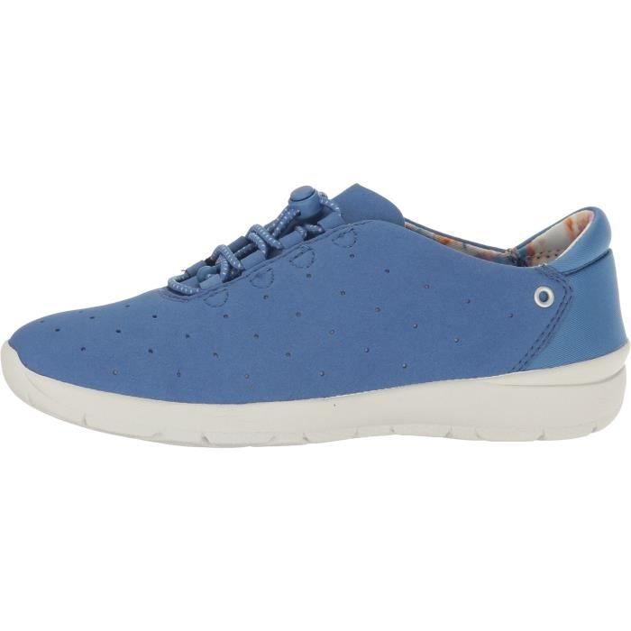 Gosport2 Mule S67X4 Taille-40