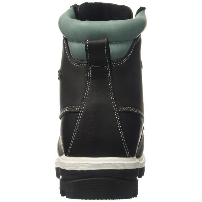 Femmes Beatrix neige Boot (moyenne et grande largeur disponible) BYJSF Taille-40 aMEoxF5b