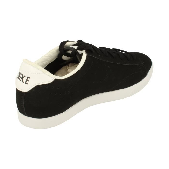 Femme Trainers Racquette 091 Sneakers 454412 Nike Ltr Chaussures 8wOn0PkXN
