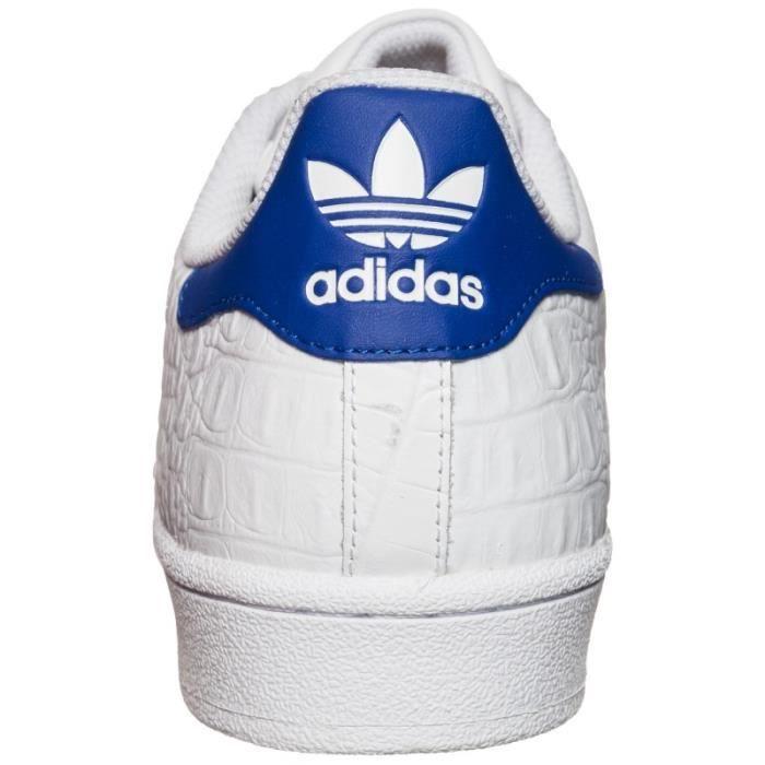 Basket adidas Originals Superstar - Ref. BZ0197 wjABrR