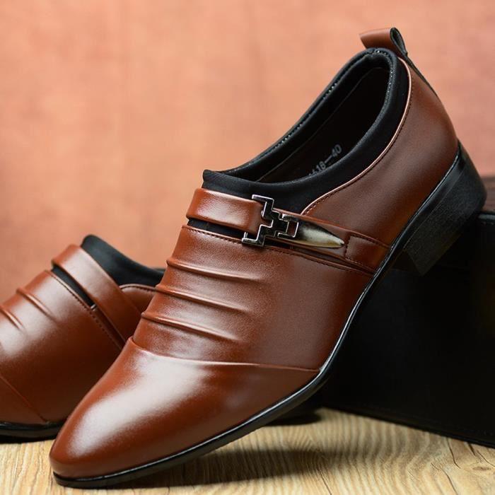 Sneakers Chaussures Loisirs Plateforme Air Sport Coussin Femmes Shake Slip Pachasky®mode noir nfTZUU