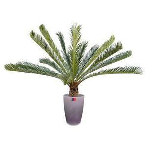 Pot de fleur geant achat vente pot de fleur geant pas for Plante artificielle palmier