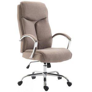 CHAISE DE BUREAU sublime chaise de bureau, fauteuil de bureau Canbe