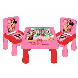 Ensemble table et chaise enfant achat vente ensemble - Table winnie l ourson et chaise ...