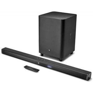 BARRE DE SON Barre de son JBL - BAR 3.1 • Amplificateurs audio/