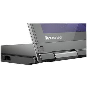 ORDINATEUR 2 EN 1 Lenovo ThinkPad S1 Yoga 20CD - Ultrabook - Core…