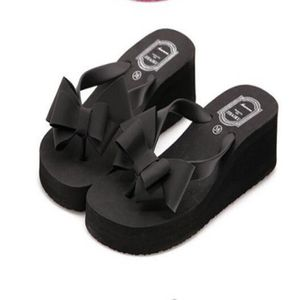 marque pantoufle meilleur femmes de chaussures d'été sandales Nouvelle mode plages femme tongues chaussures de dssx131vert39 Ct7tHW