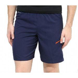 Short homme court - Achat   Vente Short homme court pas cher ... 1c661b70864