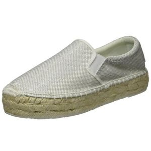 ESPADRILLE Replay Lawton, Espadrilles femmes 1WD7I9 Taille-41