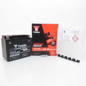 batterie moto 750 zxr