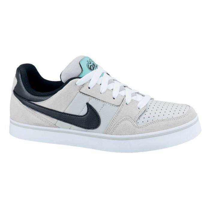 Skate shoes - Chaussures Nike 6.… p1Le8SxqsU