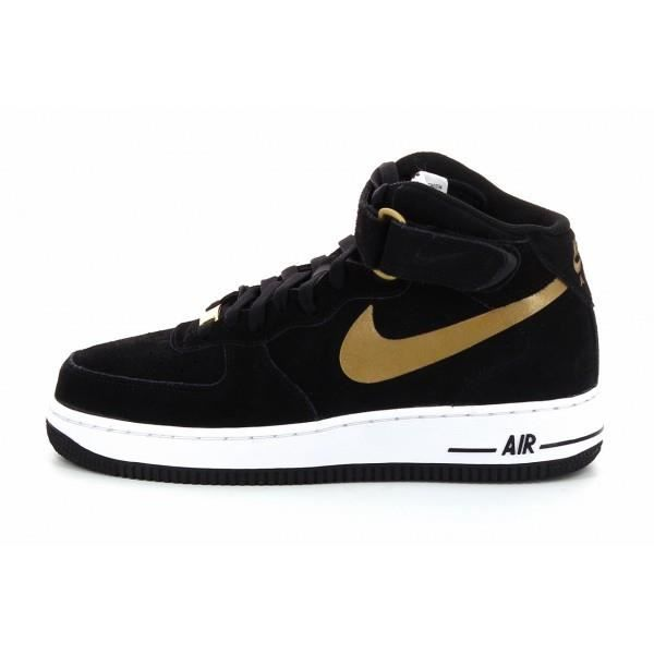 buy popular 6bf81 e73a0 air force 1 grise homme,air force 1 courir,air force 1 mid noir