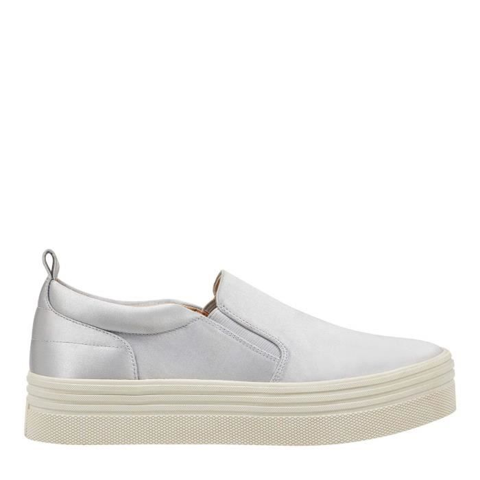 Chaussures Marc Fisher grises femme dqjcMl