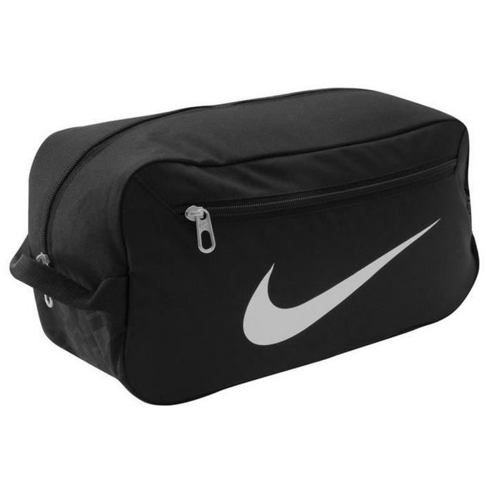 info for f07f2 b2384 Sac a chaussures nike foot foot foot Achat Vente pas cher 8b1c7b