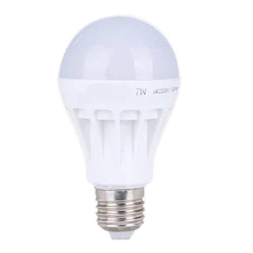 r e27 economie d energie ampoule led lampe 220v 7 5 Superbe Economie Ampoule Led Zat3