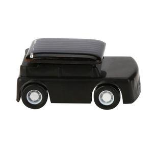 gadget pour voiture achat vente pas cher. Black Bedroom Furniture Sets. Home Design Ideas