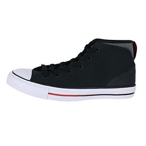 Converse Chuck Taylor All Star Mid Syde Rue VCYK6 Taille-44 1-2 vnLWDsIL