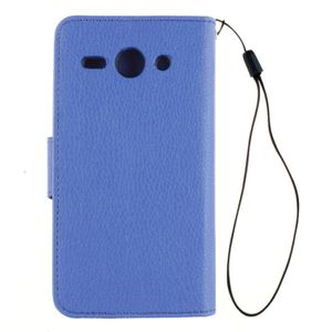 coque huawei ascend y530