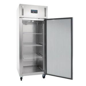 frigo vitre achat vente frigo vitre pas cher cdiscount. Black Bedroom Furniture Sets. Home Design Ideas