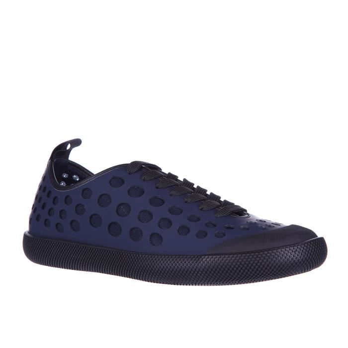 Champion Encore Slip-on MGRQP Taille-44 QwLEViDlH