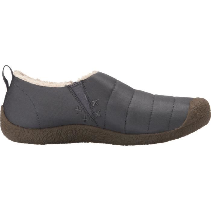 Howser Laine Slipper VGZYI Taille-42