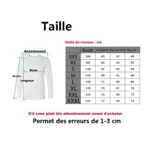 318bd781b75a SOLDES - Vêtements Femme - Achat   Vente SOLDES - Vêtements Femme ...