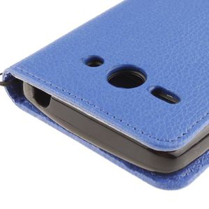 coque huawei ascend y530 3d