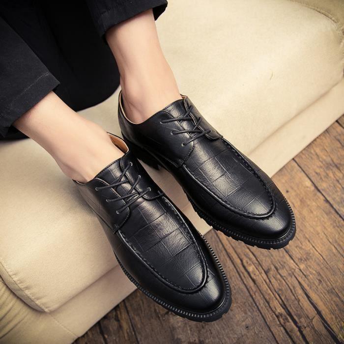 Mocassins homme Mocassins mode Mocassins populaires chaussure plus populaires LL2Nj