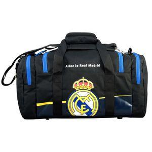 SAC DE SPORT Sac de sport REAL MADRID