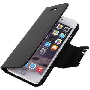 coque ferme iphone 6