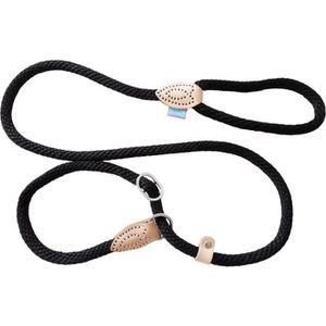 LAISSE - ACCOUPLE Dog & Co - Laisse corde - Chien