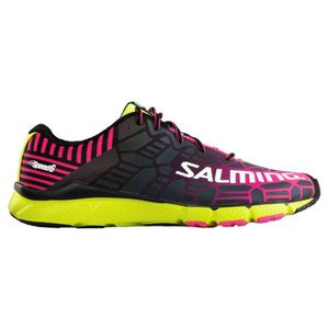 Salming Chaussures Speed Femme Salming soldes mtllhq1HO
