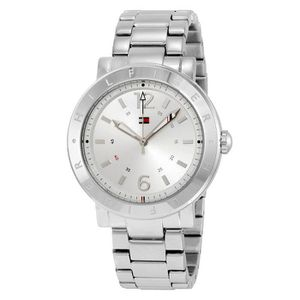 deff47ed12caa montre tommy hilfiger pas cher