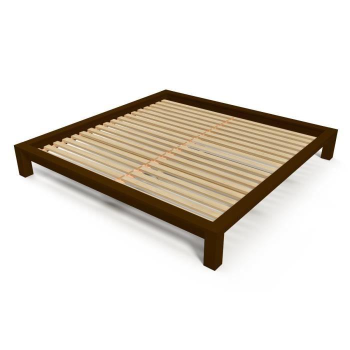 lit king size 200x200. Black Bedroom Furniture Sets. Home Design Ideas