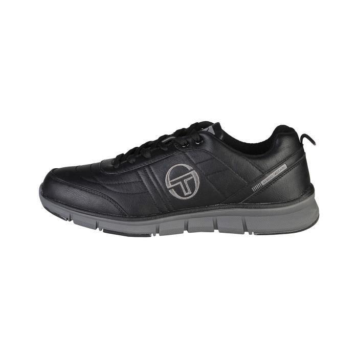 sneakers - Sergio Tacchini - BOLD_ST625150