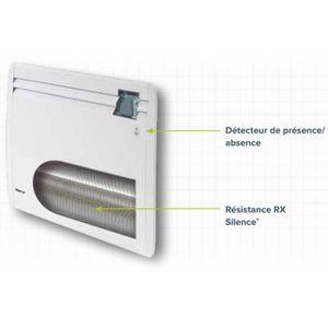 radiateur bijonction perfect radiateur double systeme de chauffe with radiateur bijonction. Black Bedroom Furniture Sets. Home Design Ideas