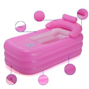 baignoire gonflable adulte achat vente baignoire. Black Bedroom Furniture Sets. Home Design Ideas