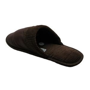 Slip On Easy Comfort House Slippers IL32S Taille-39 J1KAcHYL