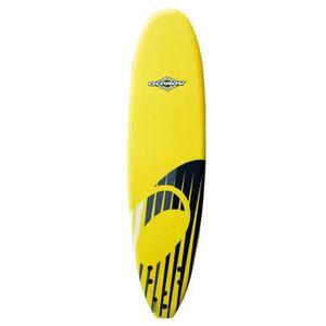 OSPREY - Surf mousse 7' - SHARD