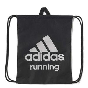 SAC DE SPORT Sacs de sport Adidas Run Gym Bag