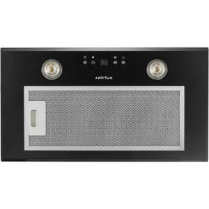 HOTTE GROUPE AIRLUX AHF 571 BK
