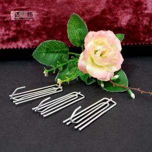 crochet pour rideau achat vente crochet pour rideau pas cher cdiscount. Black Bedroom Furniture Sets. Home Design Ideas