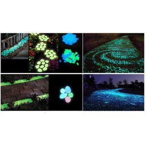 Decoration jardin exterieur achat vente decoration for Achat cailloux decoration