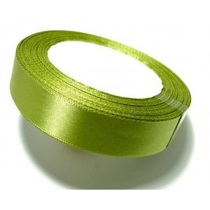 10 mm Ruban Satin Pastel Couleur Scrap-Booking mariage Fabrication Carte Décoration Outil