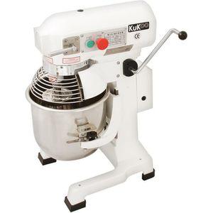 ROBOT DE CUISINE Mixeur Plongeant Kukoo 10 litres