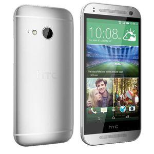 SMARTPHONE HTC ONE MINI 2 BLANC Débloqué tout opérateur.