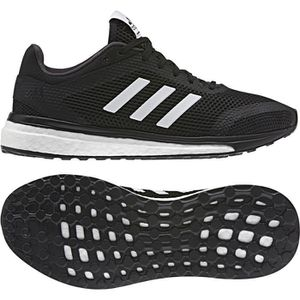 adidas Response St Chaussures running pour Homme Noir