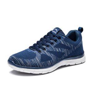 Velours et chaussures femmes Peluche courte Sneaker femme Chaussure pour Hiver le coton chaussures Loisirs Cha dssx413vert42 xPAZ2N0rG