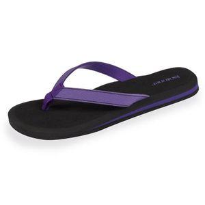 d045b2209626c Chaussures Homme Grandes pointures Isotoner - Achat   Vente pas cher ...